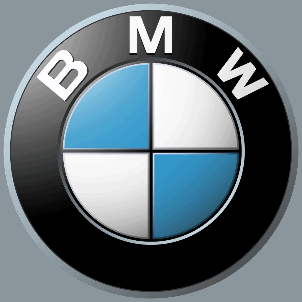 חלפים מקוריים - BMW